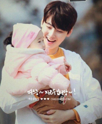 5 Korean idols voted by KBS will be the most wonderful fathers and mothers in the future. 2