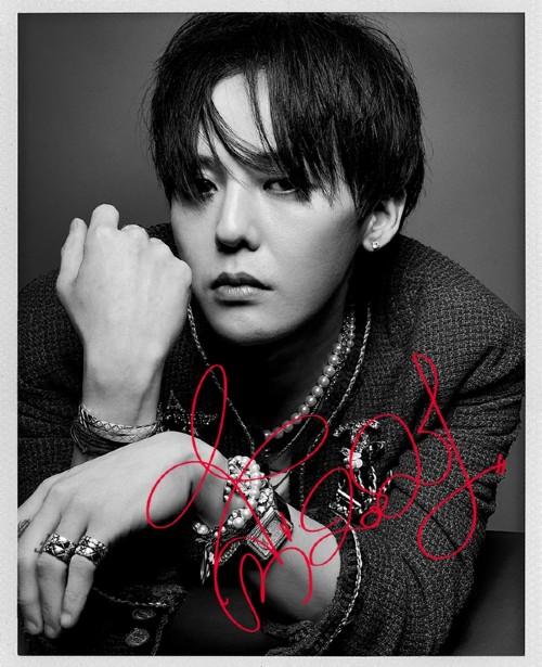 12 Genius Idols Who Were Born To Be K-pop Idols According To Netizens 4