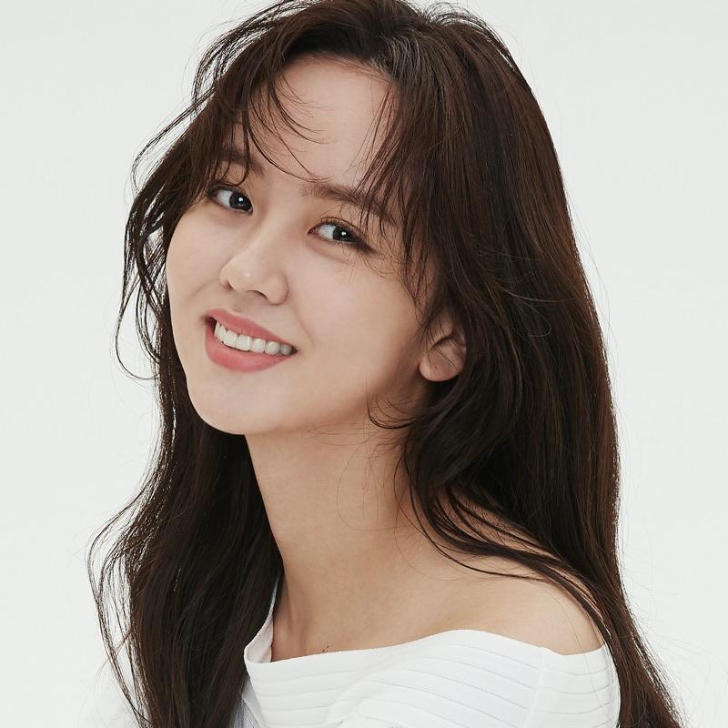 Korean Actress Kim So Hyun (1999)