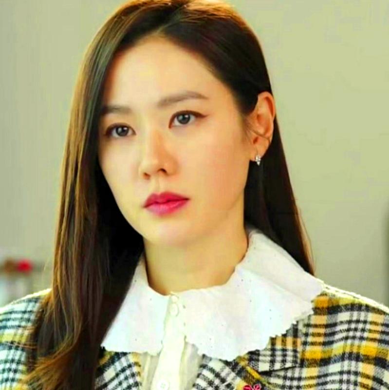 Yoon Se Ri -Crash Landing On You