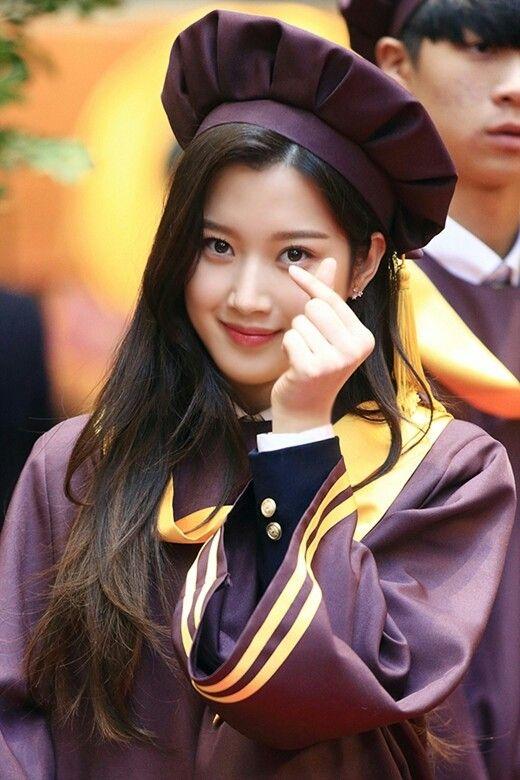 Choi Soojin - Tempted