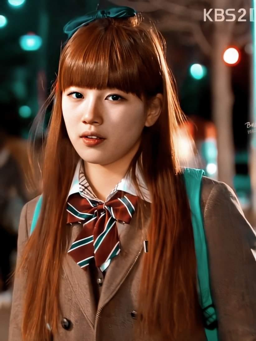 Go Hye Mi (Dream High 1)