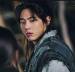 Ji Soo (KBS2)