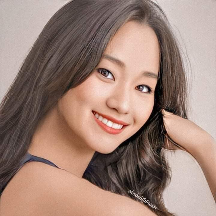 When Kim Soo Hyun Became a Beautiful Actress !!
