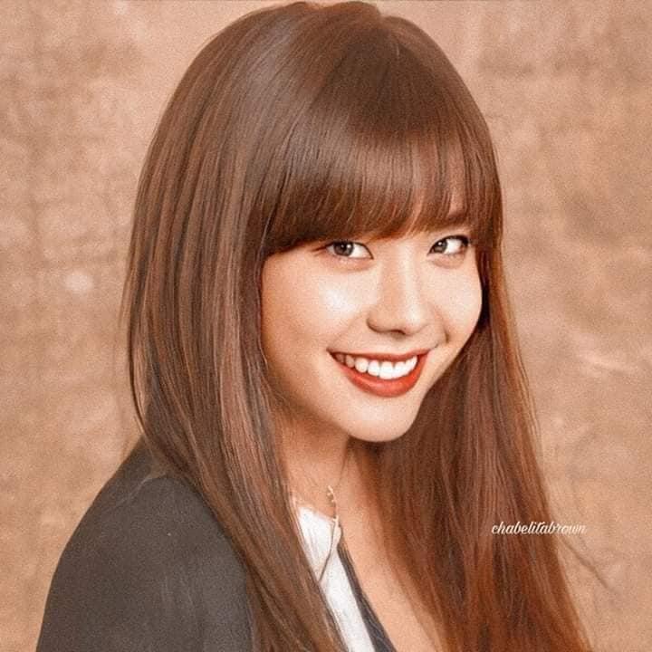 When Lee Jong Suk Became a Beautiful Actress !!