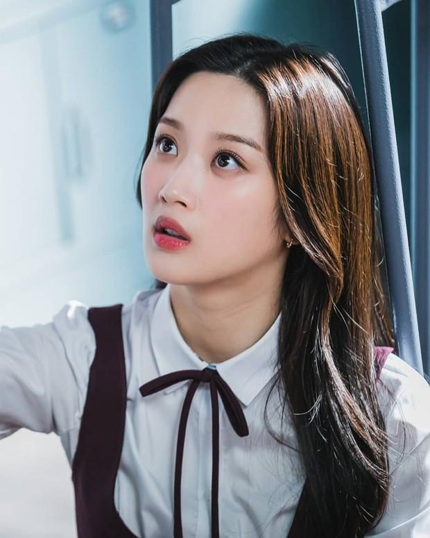 Lim Ju Kyung (True Beauty)
