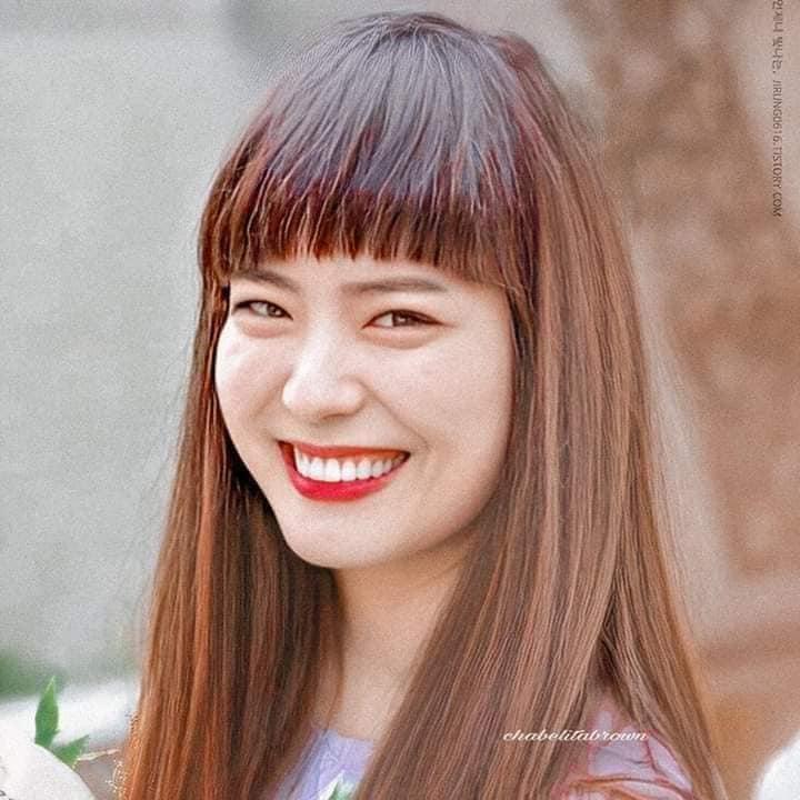 When Park Bo Gum Became a Beautiful Actress !!