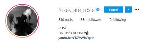 via IG @roses_are_rosie