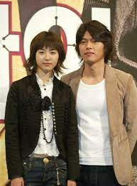 A Millionaire's First Love of Hyun Bin was suddenly became a phenomenon after 15 years. 2