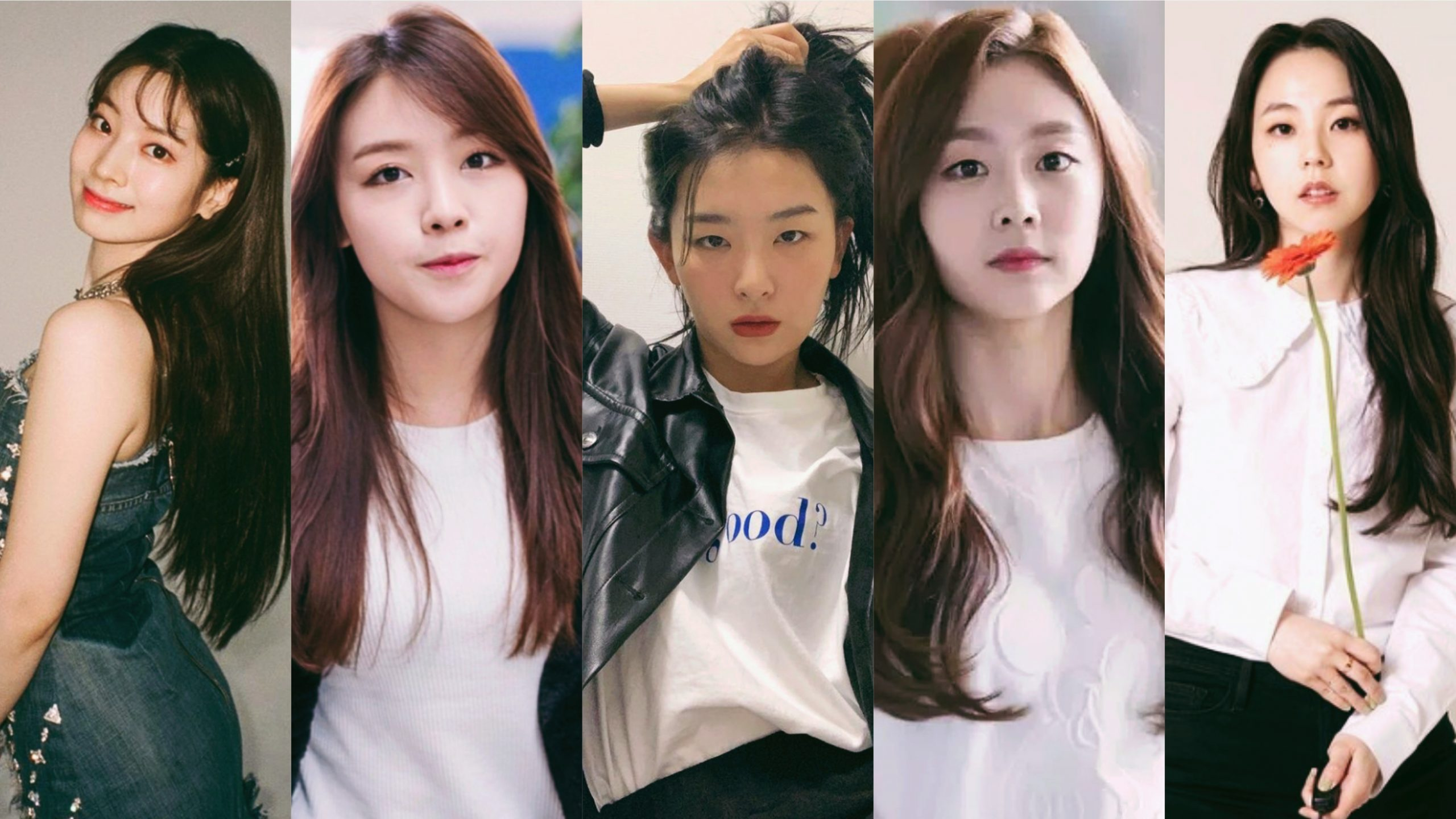 7 Popular Female Celebs Who Looks More Appealing and Beautiful With Their Monolids