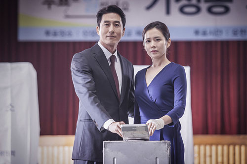 HOT- The Truth Beneath of Son Ye Jin was suddenly shared as a storm after 5 years.