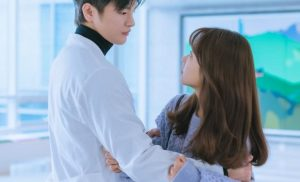 Doom-at-Your-Service-captures-Park-Bo-young-Seo-In-guks-fateful-meeting