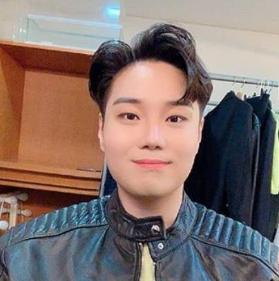 Yoo Jaehwan