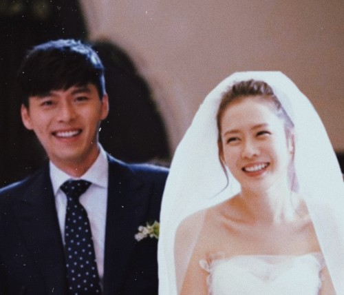Top 3 expected future brides of Kbiz 2021: Son Ye Jin ranked No. 1, Park Shin Hye and Shin Min Ah make fans wait soon dream come true! 1