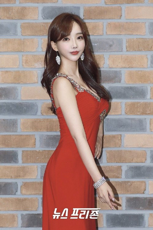 Breaking- Actress Jin Ah Rim called up gangs to respond against a whistleblower ? 2