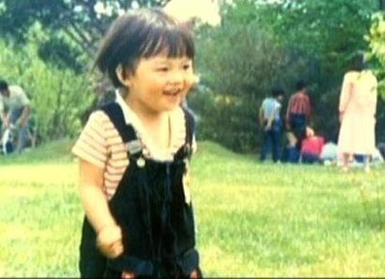 Rarely cute childhood photos of Hyun Bin, Lee Min-ho, Song Joong-ki... 1