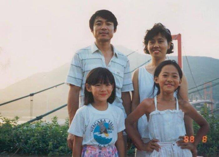 Rarely cute childhood photos of Hyun Bin, Lee Min-ho, Song Joong-ki... 3