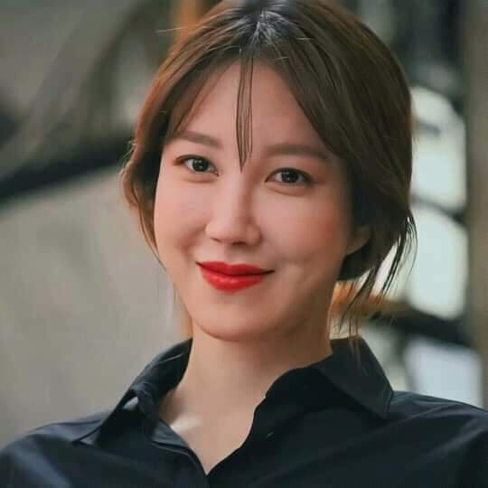 "SBS ""Penthouse: War in Life 3"" – Lee Ji Ah"