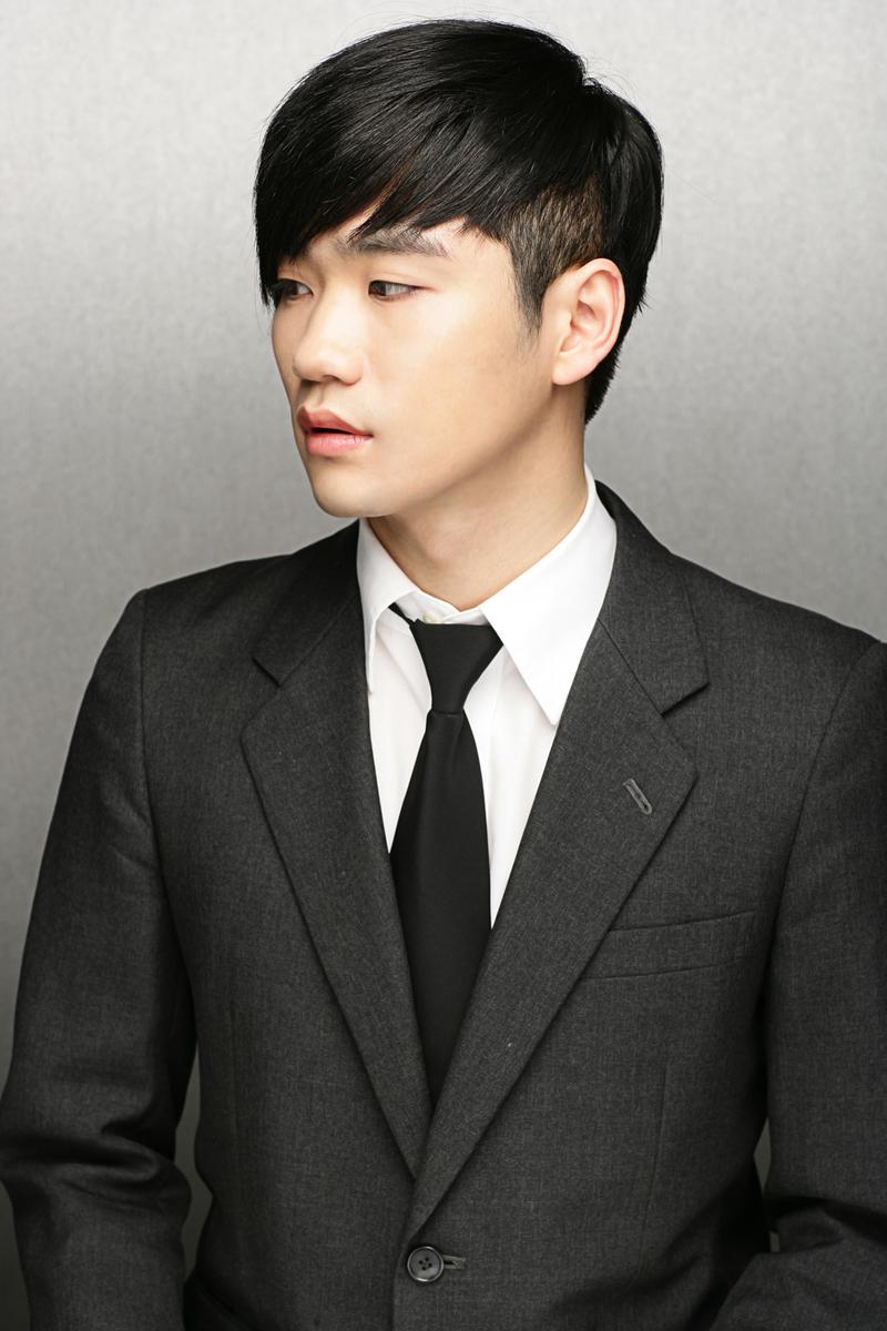 Lim Hyeon Il