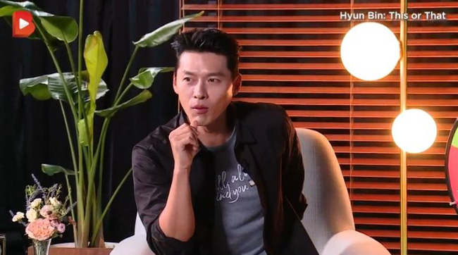 Hyun Bin confessed to love for Son Ye Jin while Livestream made fans explode! 3