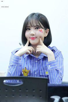 Jung Eunha