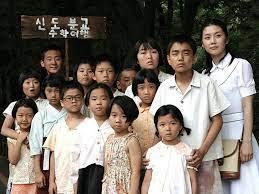 Revealing the 13-year close friendship of the trio Kim Yoo Jung, Moon Ga Young and Yoo Seung Ho!! 2