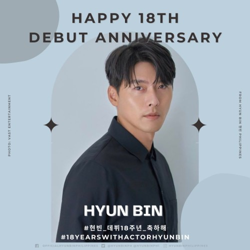 Son Ye Jin went to the kitchen to cook delicious food to celebrate Hyun Bin's 18th Debut Anniversary? 1