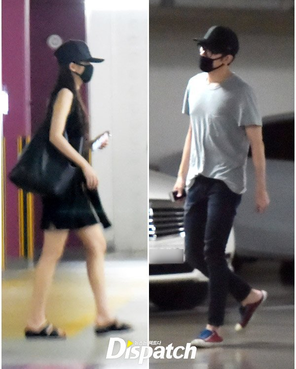 The Only Relationship Love That IU Openly Admitted To Dating For 2 Years And WHY THEY BROKE UP! 3