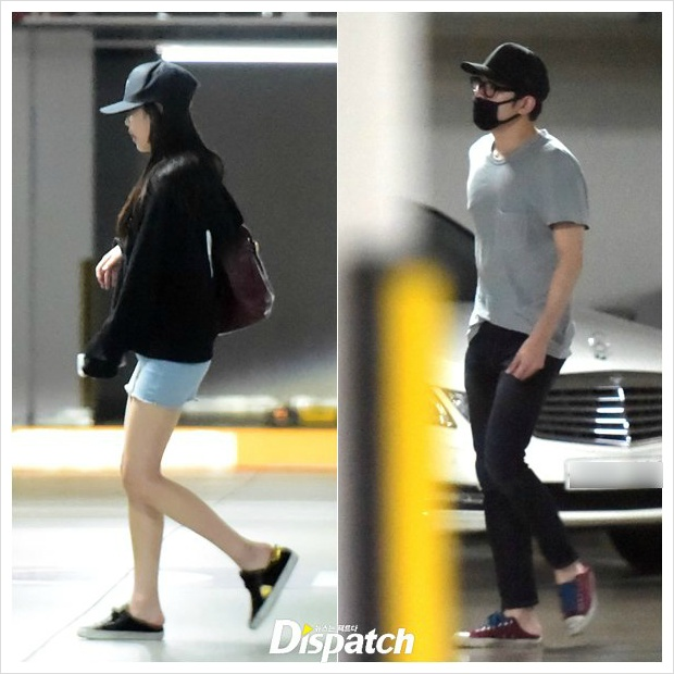 The Only Relationship Love That IU Openly Admitted To Dating For 2 Years And WHY THEY BROKE UP! 2
