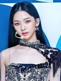 3. Karina (aespa) – SM Entertainment