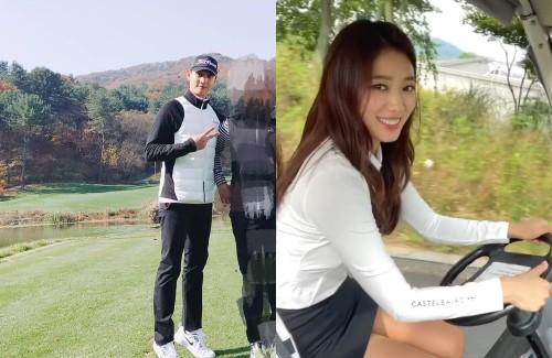 Shocking AGE Difference of Korean Couples    Hyun Bin    Park Shin Hye    Kim Woo Bin  So Ji Sub 2