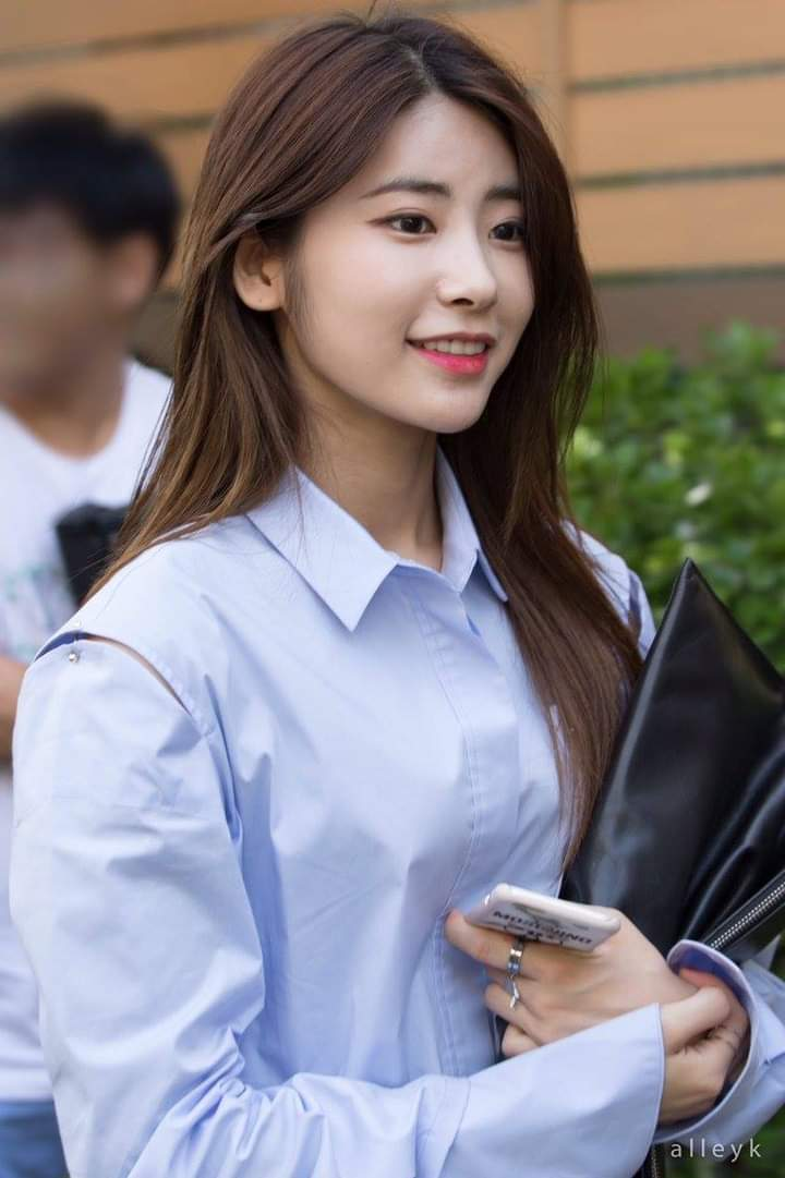 DIA Heehyun