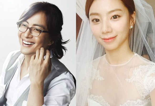 Shocking AGE Difference of Korean Couples    Hyun Bin    Park Shin Hye    Kim Woo Bin  So Ji Sub 6