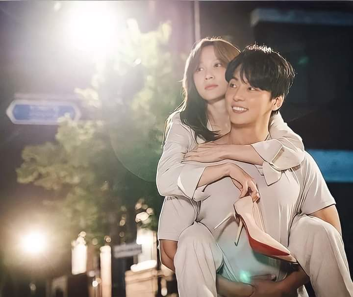 The Top 5 Viki K-Dramas Of The Month That You Should Start Watching 1
